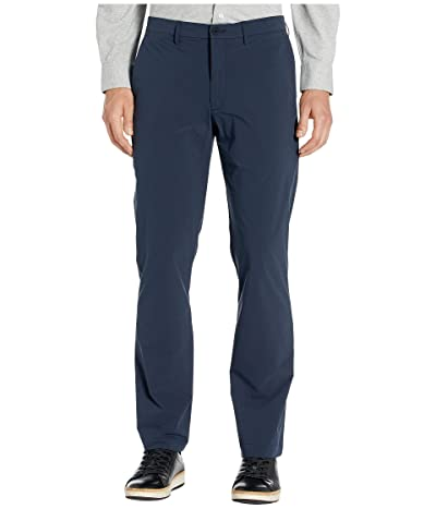 Polo Ralph Lauren Traveler Pants (College Navy) Men
