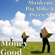 Money Good [Explicit]
