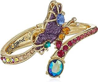 Best betsey johnson butterfly bracelet Reviews