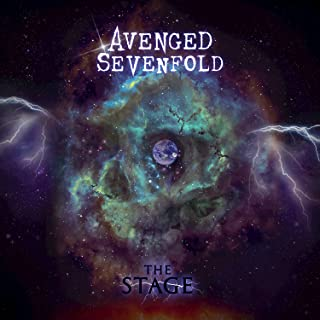 Best avenged sevenfold guitar chords Reviews