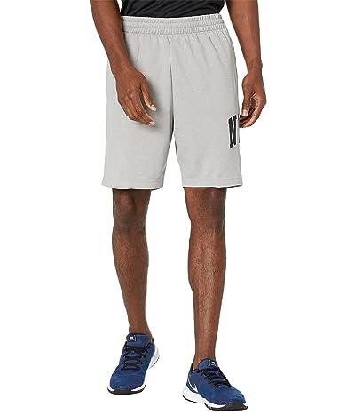 Nike SB SB March Radness Sunday Shorts