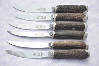 made in sheffield kitchen knives