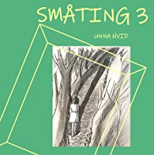 Småting 3 (Danish Edition)