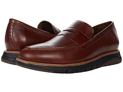 J&M Collection Vaughn Penny