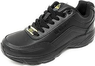 Mountain Gear Mens Arris Slip Resistant Sneaker