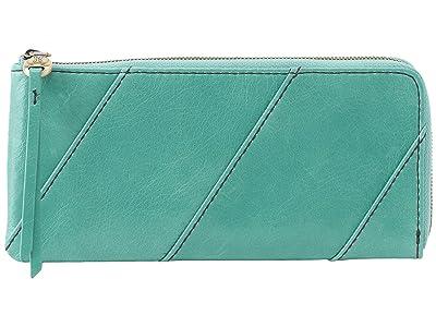 Hobo Lumen (Seafoam) Handbags