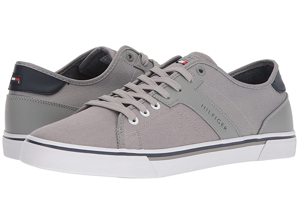 Tommy Hilfiger Noble (Grey) Men