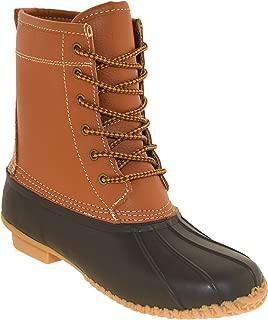 Women's Lauren Duck Boots