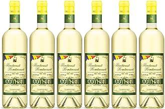 Cotnari | Tamaioasa Romaneasca – Rumänischer Weißwein s�