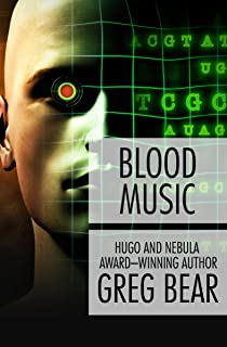 Best blood music store Reviews