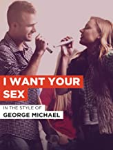 i want your sex video