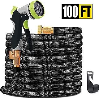 Best sears water hose Reviews
