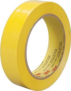 Best 3m polyethylene tape Reviews