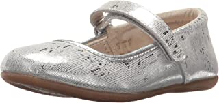 Best girls silver mary janes Reviews