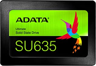 Best ssd 480gb sata Reviews