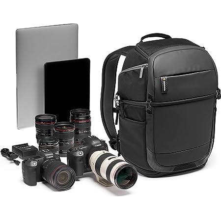 Manfrotto Mb Ma2 Bp Fm Advanced Fast Camera Laptop Camera Photo