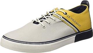 US Polo Association Men's Tori Sneakers