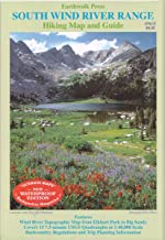 Best wind river map Reviews