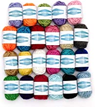 skein yarn shop