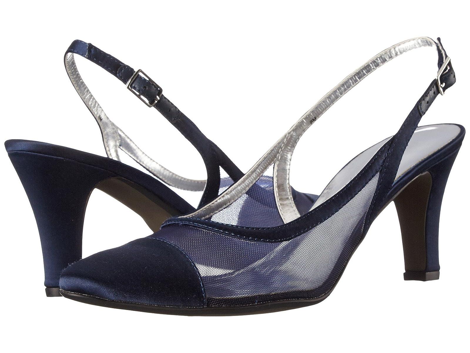 David Tate VegasCheap and distinctive eye-catching shoes