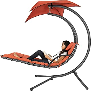 replacement slings for outdoor lounge chairs