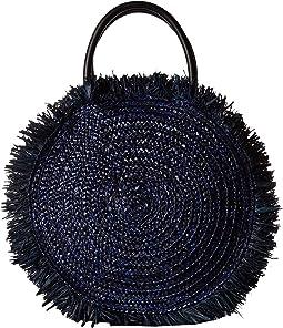 Sunray Bag