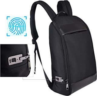 Anti Theft Backpack Smart Laptop Computer Backpack