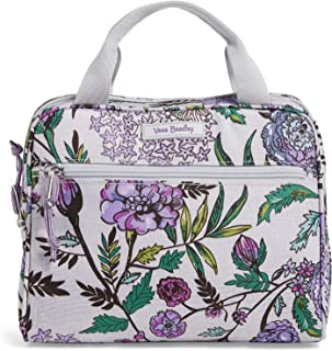 Best name brand lunch bags Reviews