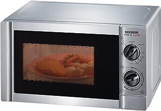 Severin MW 7753 Forno a microonde 900 W Funzione grill