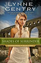 Shades of Surrender: An eShort Prequel to Return to Exile (The Carthage Chronicles)
