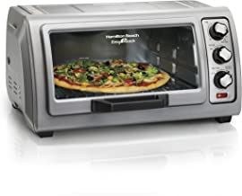 Best bluetooth toaster oven Reviews