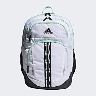 granville backpack adidas