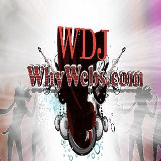 Whywebs Full DJ
