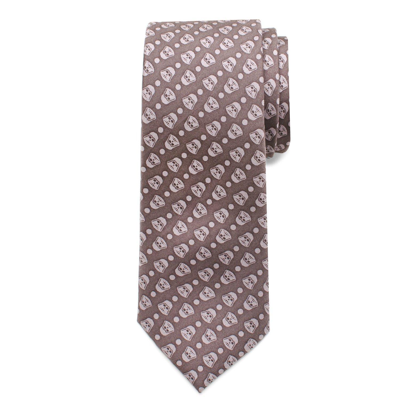 Cufflinks ACCESSORY ボーイズ US サイズ: One Size カラー: グレー