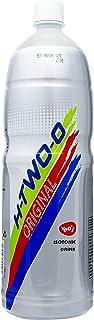 H-Two-O Original Drink, 1.5L