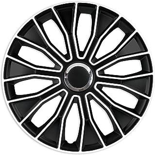 Suchergebnis Auf Für Spannring Profishop Deutschland Radkappen Reifen Felgen Auto Motorrad