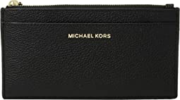 MICHAEL Michael Kors - Large Slim Card Case