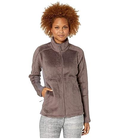 Mountain Hardwear Monkey Woman/2tm Jacket (Purple Dusk) Women