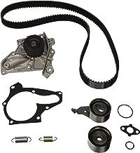 Dayco WP199K1A Timing Belt Kit
