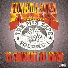 Mix Tape Vol.1