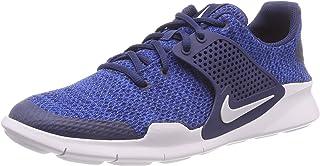 Nike 908985, Men's Fitness & Cross Training, Blue (Blue Blue), (45 AE) (888407555558_Blue)