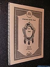 Journey of the Soul [Topic 1: God--Father God/Mother God/Our Relationship to God/Meditation]