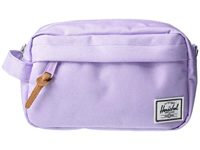 Herschel Supply Co. Chapter Carry On (Lavendula Crosshatch) Bags