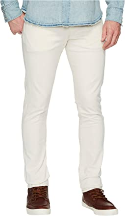 Polo Ralph Lauren Sullivan Slim Five-Pocket Denim in Gardner