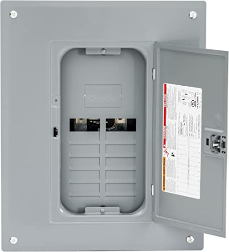 Top Rated In Circuit Breaker Panels Helpful Customer Reviews Amazon Com