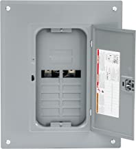 Best main electrical panel Reviews