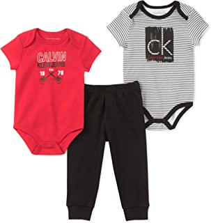 Best baby creeper clothes Reviews