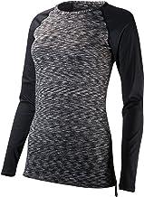 TYR Sport Women's Sonoma Long Sleeve Swim Shirt