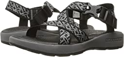 Outdoor Adjustable Sandal