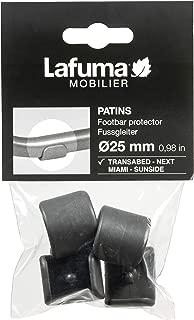 Lafuma LFM28451229 Accessory, Anthracite